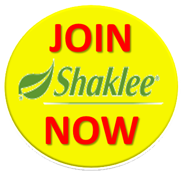 Image result for SHAKLEE JOIN NOW