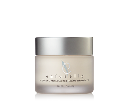 enfuselle-hydrating-moisturizer