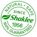 shaklee-natural-safe